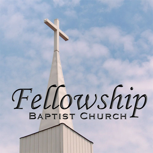 Fellowship Baptist Church - Clio, MI